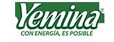 Yemina